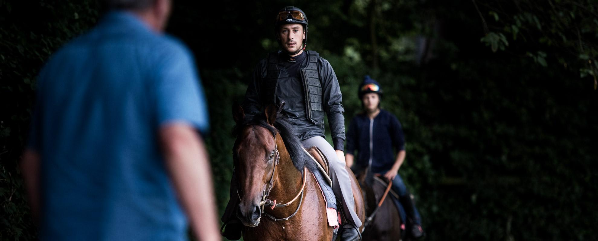 horses__training_maine_003
