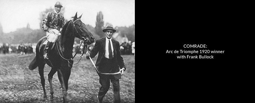 comrade-arc-de-triomphe-1920-2-small