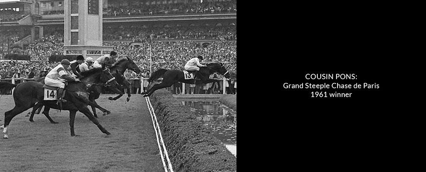 cousin-pons-grand-steeple-chase-de-paris-1961-winner-small