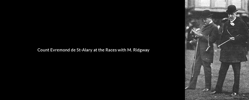 count-evremond-de-st-alary-at-the-races-with-m-ridgway-small