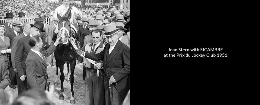 _jean-stern-with-sicambre-at-the-prix-du-jockey-club-1951-small