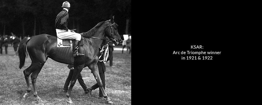 ksar-arc-de-triomphe-winner-in-1921-1922-small