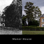 manor-house-old-new-2-small