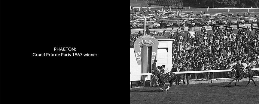 phaeton-grand-prix-de-paris-1967-winner-small