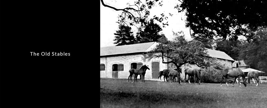 stables-old-2-small