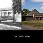 stables-oldnew-3-small